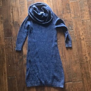 Old Navy Shirts & Tops - Girls Tunic Sweater